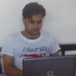 Profile picture of firoz83