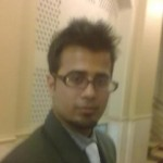 Profile picture of fadikhan