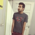 Profile picture of waqas