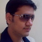 Profile picture of Muhammad Aleem Arif