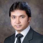 Profile picture of Muhammad Arsalan Ahmed