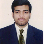 Profile picture of jawadmansoor