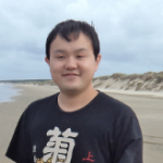 Profile picture of Mingdao