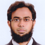 Profile picture of Syed Mubasshir