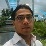 Profile picture of azharkhan