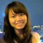 Profile picture of Ngoc