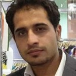 Profile picture of M.Aimal