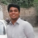 Profile picture of Umer Hashmi