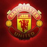 Profile picture of manutd