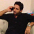 Profile picture of aamirsyed09