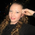 Profile picture of anneliese464