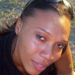 Profile picture of stephanie24