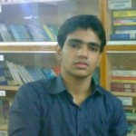 Profile picture of sarwan
