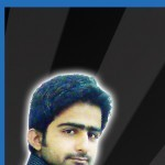 Profile picture of Waqar Ahmed