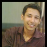 Profile picture of Shayan Javed