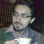 Profile picture of hammad afzal