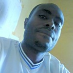 Profile picture of charles agyekum