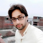 Profile picture of waleed2468