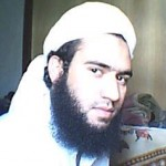 Profile picture of ihsanullah