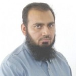 Profile picture of enetpk