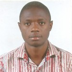 Profile picture of Theophilus UC Nwatu