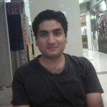 Profile picture of Irfan