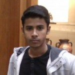 Profile picture of wahab599