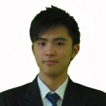 Profile picture of ming5305
