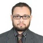 Profile picture of Shahir