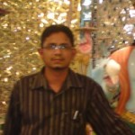 Profile picture of gobikrishnan
