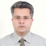 Profile picture of professorkam