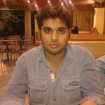 Profile picture of rameez21