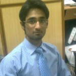 Profile picture of haiderzaheer