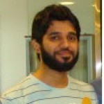 Profile picture of Salman Sarwar