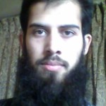 Profile picture of makhdoom5