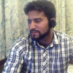 Profile picture of Subhan Paul