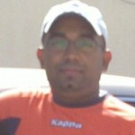 Profile picture of chamindakh