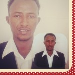 Profile picture of Mohamed ahmed jama