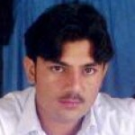 Profile picture of zeshankhan