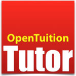 Open tuition textbook chapter 6 Exercise 7 3